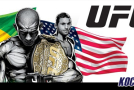 Video: Breaking coverage of UFC 179 – 10/25/14 – (Live @ 8PM EST / 12AM GMT)