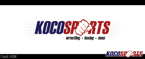 "Audio: Kocosports – ""Combat Sports News"" – 04/18/14 – (Wrestling is Fake; B-Hop is the Man; Floyd vs. Manny?)"