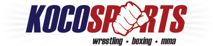 KocoSports.net - Your Source for the Latest in MMA, Wrestling and Boxing News