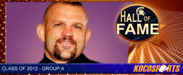 Kocosports and UFC Hall of Famer, Chuck Liddell, defends UFC's stance on fighter's payrates
