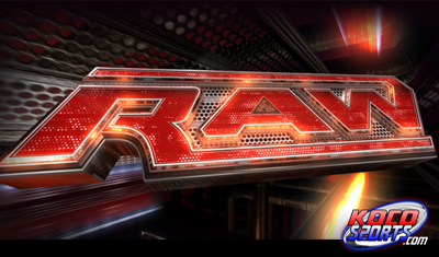 Video on Demand: WWE Monday Night Raw – 05/14/12 – (Full Show)