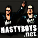 TheNastyBoys.net