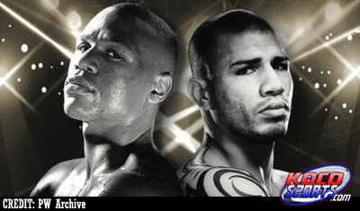 Video on Demand: HBO Face Off – Floyd Mayweather vs. Miguel Cotto – 04/03/12 – (Full Show)