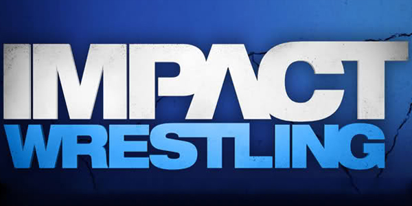 IMPACT WRESTLING Coverage: Open Fight Night, Gut Check, Sting Returns