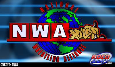 Video on Demand: NWA Championship Wrestling from Hollywood – 05/12/12 – (Full Show)