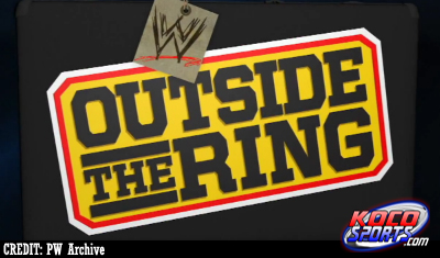 Video on Demand: WWE Outside the Ring #7 – 05/04/12 – (Full Show)