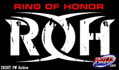 Video on Demand: ROH Border Wars – 05/12/12 – (Full Show)