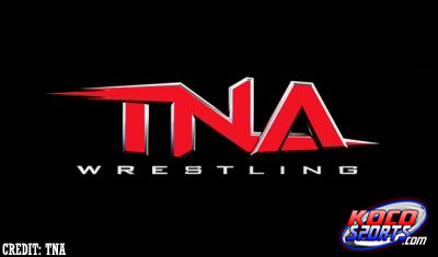 Video on Demand: TNA Sacrifice – 05/13/12 – (Full Show)