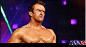 TNA's Brutus Magnus says he would consider going to WWE