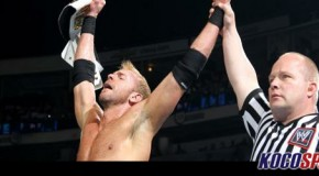 WWE Intercontinental Champ, Christian Cage to attend TNA Slammiversary; pulled from WWE house shows