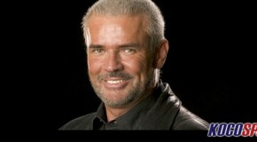 Eric Bischoff comments about working with Vince McMahon, Scott Steiner's Twitter rants and more