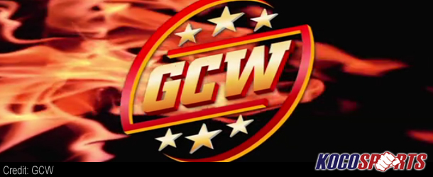 Video: Global Championship Wrestling – 07/12/12 – (Full Show)