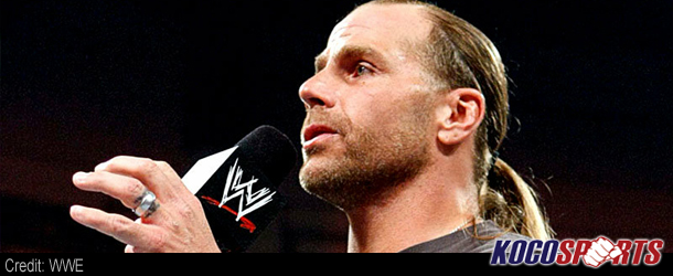 "Video: Post Raw footage of WWE's ""Shawn Michaels Appreciation Night"" featuring McMahon, Taker, HHH & More"
