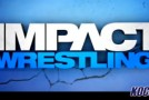 Audio: Koco's Corner – 07/27/14 – (Spike TV cancel TNA Impact Wrestling)