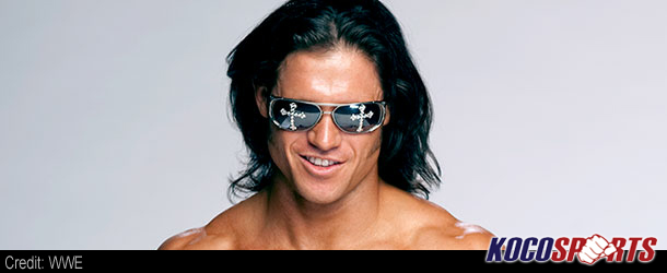 Audio: John Morrison reflects on his WWE career and reveals why he left the company