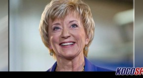 Linda McMahon's campaign responds to Federal Election Commission complaint over WWE legal threat