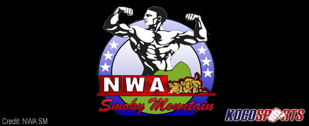 Video: NWA Smoky Mountain – 08/03/13 – (Full Show)