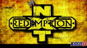 Video: WWE NXT Redemption – 06/06/12 – (Full Show)
