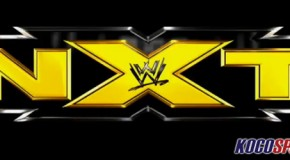 Video: Promotional trailers for WWE NXT Season 7 featuring Richie Steamboat and Bo Rotundo