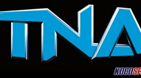 Spike TV cancel TNA Impact Wrestling; contract will expires in just over two months!