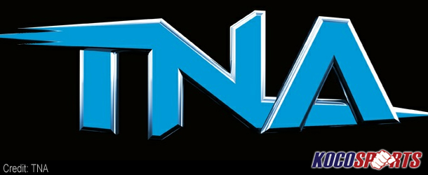 TNA reveals the schedule for their final four episodes of Impact Wrestling on Spike TV