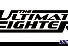 Video: The Ultimate Fighter – 09/17/14 – (Full Show)