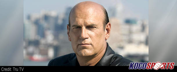 "Audio: Jesse Ventura – ""TSA is a pedophile playground run by sick, demented people!"""