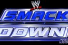 Video: WWE Friday Night Smackdown – 01/08/14 – (Full Show)