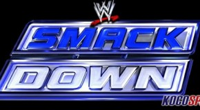 Video: WWE Friday Night Smackdown – 07/18/14 – (Full Show)