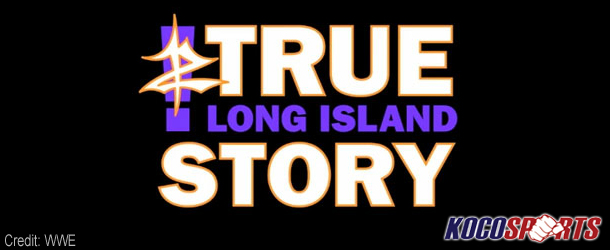Video: Z! True Long Island Story – Episode #72 – 06/22/12 – (Full Show)