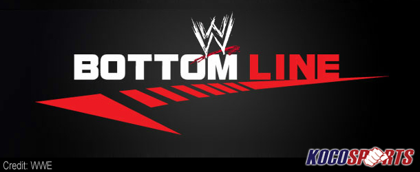Video: WWE Bottom Line – 09/09/12 – (Full Show)