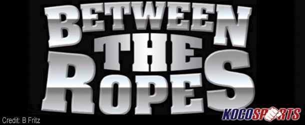 Audio: Between The Ropes – 06/12/12 – (TNA Slammiversary & WWE Raw)