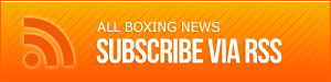 Koco Sports Boxing RSS Feed