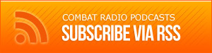 Koco Sports Combat Radio RSS Feed