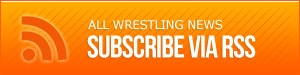 Koco Sports Wrestling RSS Feed