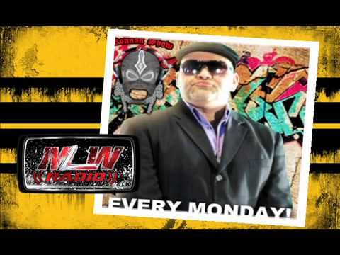 Audio: MLW Radio – Lost Konnan Show #5: Dave Meltzer Interview