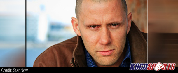 Nigel McGuinness on Blading, Why he never had a Final ROH match, His Documentary and More