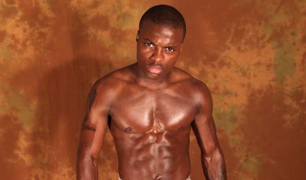 "Video: Peter Quillin: ""I'm Preparing For A Winky Wright On Steroids"""