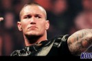 "Randy Orton and another ""Big Surprise"" name could be set to join Sting at WWE Survivor Series"