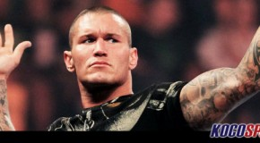 Randy Orton's WWE future up in the air after meeting with Vince McMahon & Triple H