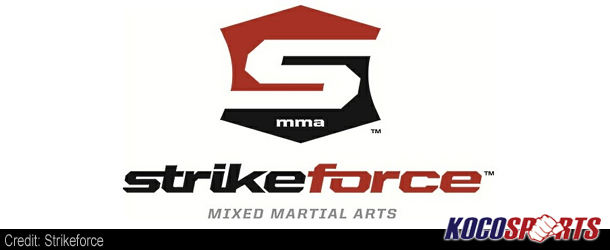 "Video: Breaking Coverage of Strikeforce – ""Rockhold vs. Kennedy"" – 07/14/12 – (Live Now!)"
