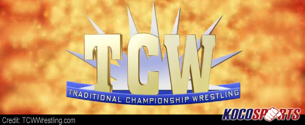 Video: Traditional Championship Wrestling – 01/06/14 – (Full Show)