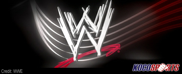 Four WWE developmental talents released this past weekend