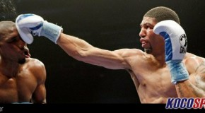"Former boxing champ Ronald ""Winky"" Wright retires after third loss"