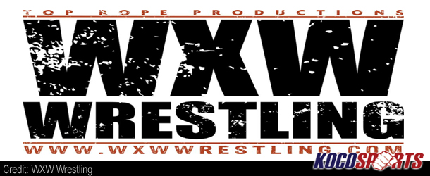 Video: WXW Rage TV Episode aired January 16, 2013