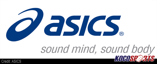 World and Olympic champions to appear for signings at ASICS booth at Junior/Cadet Nationals