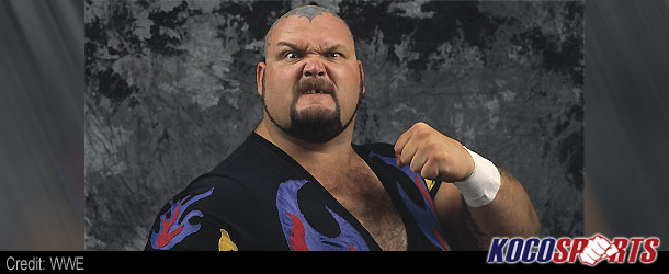 Video: Title Match Wrestling presents the Bam Bam Bigelow shoot interview