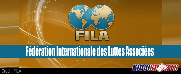 Video: Breaking Coverage of the FILA World Wrestling Championships – 09/20/13 – (Live @ 7AM EST / 12PM BST)