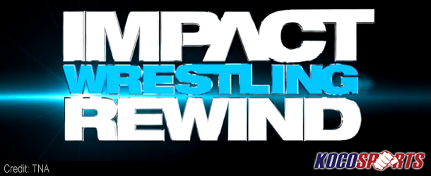 Video: TNA Impact Wrestling Rewind – 09/12/12 – (Full Show)