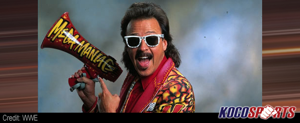 """Music Video: """"Lance Russell's Nose"""" featuring Jimmy Hart"""